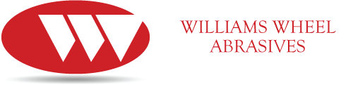 Williams Wheel Abrasives